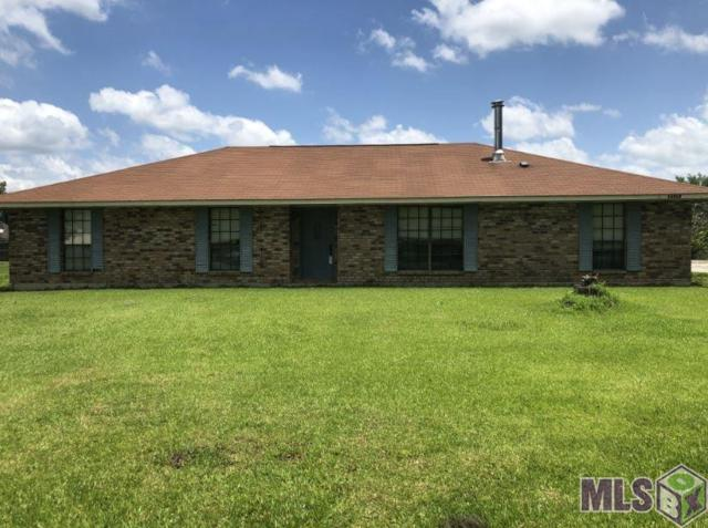 14168 Ceazer Rd, Gonzales, LA 70737 (#2019008747) :: Smart Move Real Estate