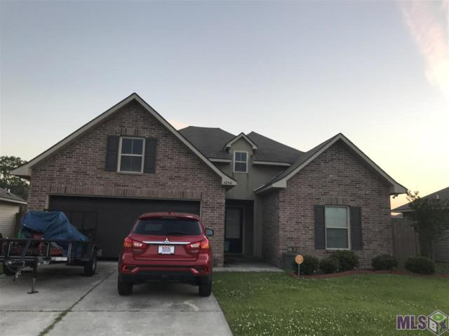 42361 Cedarstone Ave, Prairieville, LA 70769 (#2019008752) :: Smart Move Real Estate