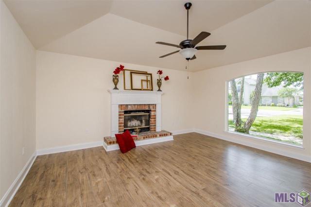 18228 Lake Iris Ave, Baton Rouge, LA 70817 (#2019008803) :: Patton Brantley Realty Group