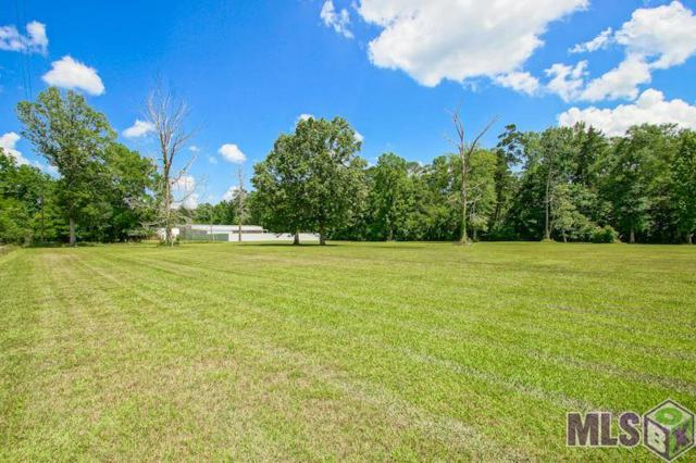 F2/F3 Falcon Grove Dr, Walker, LA 70785 (#2019008920) :: Patton Brantley Realty Group