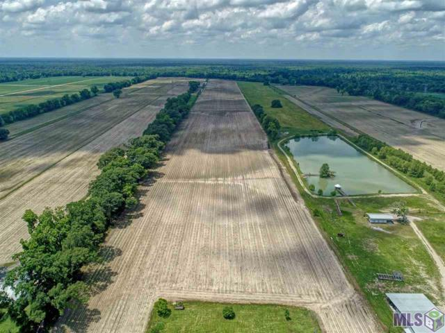 20064 La Hwy 77, Grosse Tete, LA 70740 (#2019008950) :: Patton Brantley Realty Group