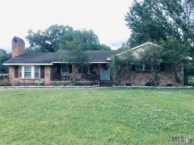 7619 Comite Dr, Baker, LA 70714 (#2019008954) :: Patton Brantley Realty Group