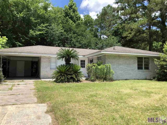 575 Staring Ln, Baton Rouge, LA 70810 (#2019008970) :: The W Group with Berkshire Hathaway HomeServices United Properties