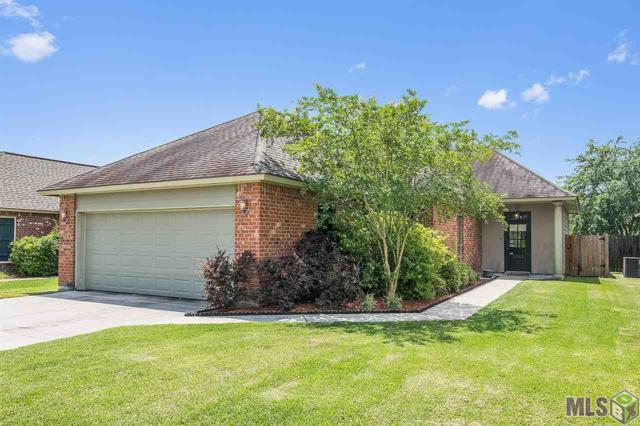 3203 Southlake Ave, Baton Rouge, LA 70810 (#2019008995) :: Smart Move Real Estate