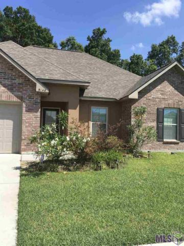 9148 Covey Rise Ct, Zachary, LA 70791 (#2019009013) :: Patton Brantley Realty Group