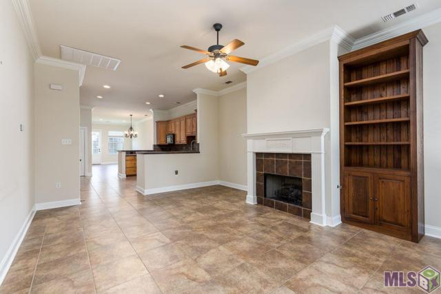 5908 Stumberg Ln #4, Baton Rouge, LA 70816 (#2019009107) :: The W Group with Berkshire Hathaway HomeServices United Properties