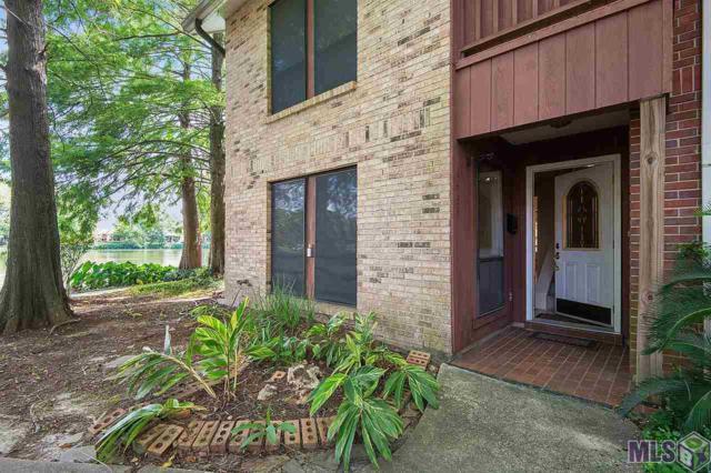 2435 Aubin Ln, Baton Rouge, LA 70816 (#2019009124) :: Patton Brantley Realty Group