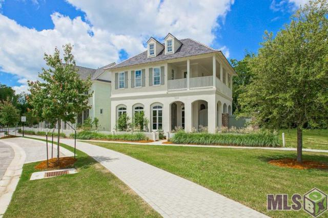 3233 Pointe-Marie Dr, Baton Rouge, LA 70820 (#2019009225) :: The W Group with Berkshire Hathaway HomeServices United Properties