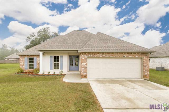 39289 Twin Lakes Dr, Ponchatoula, LA 70454 (#2019009235) :: The W Group with Berkshire Hathaway HomeServices United Properties