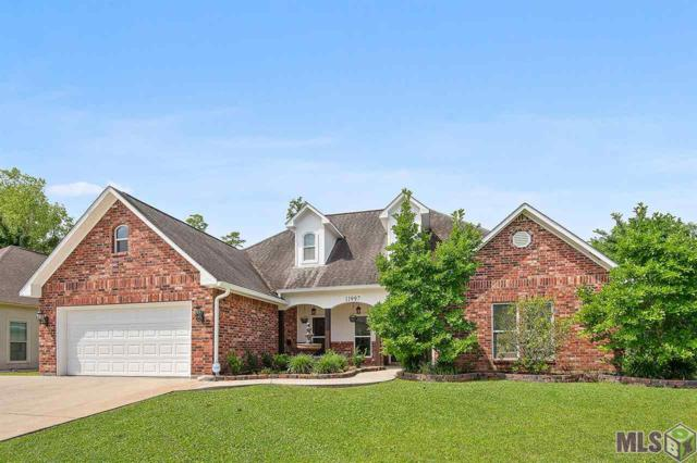 11997 River Highlands, St Amant, LA 70774 (#2019009354) :: Darren James & Associates powered by eXp Realty