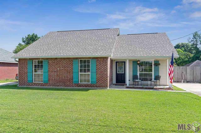 Prairieville La Real Estate Listings Homes For Sale