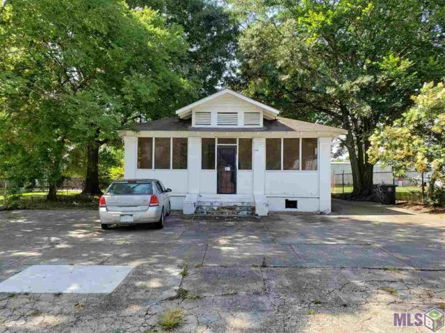 1240 Convention, Baton Rouge, LA 70802 (#2019009566) :: Darren James & Associates powered by eXp Realty