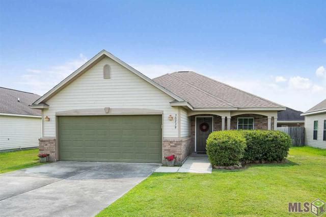 30239 Daffodil Dr, Walker, LA 70785 (#2019009587) :: The W Group with Berkshire Hathaway HomeServices United Properties