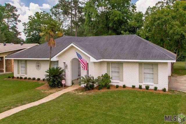 9256 Bermuda Ave, Baton Rouge, LA 70810 (#2019009674) :: Patton Brantley Realty Group