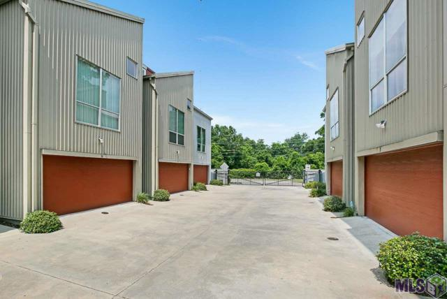 1720 Nicholson Dr #34, Baton Rouge, LA 70820 (#2019009718) :: The W Group with Berkshire Hathaway HomeServices United Properties