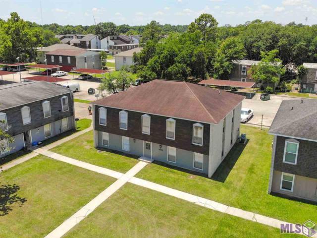 4552 Earl Gros Ave, Baton Rouge, LA 70820 (#2019009756) :: Darren James & Associates powered by eXp Realty