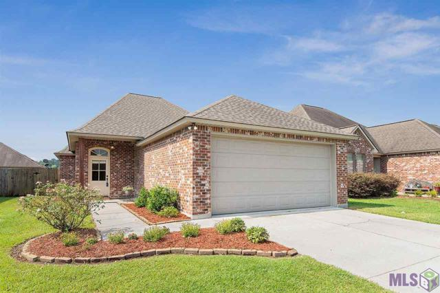 15064 Coldwater Dr, Walker, LA 70785 (#2019009775) :: The W Group with Berkshire Hathaway HomeServices United Properties