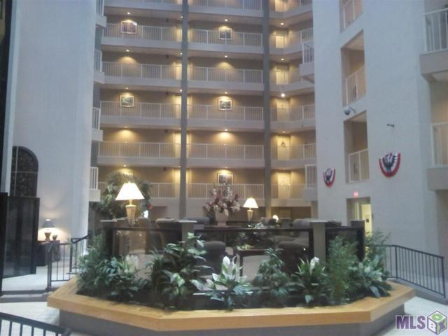 11550 Southfork Ave #305, Baton Rouge, LA 70816 (#2019009794) :: Patton Brantley Realty Group