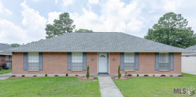 1312 Stokley Pl, Baton Rouge, LA 70815 (#2019009832) :: The W Group with Berkshire Hathaway HomeServices United Properties