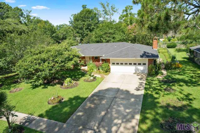 640 Havenwood Dr, Baton Rouge, LA 70815 (#2019009903) :: The W Group with Berkshire Hathaway HomeServices United Properties