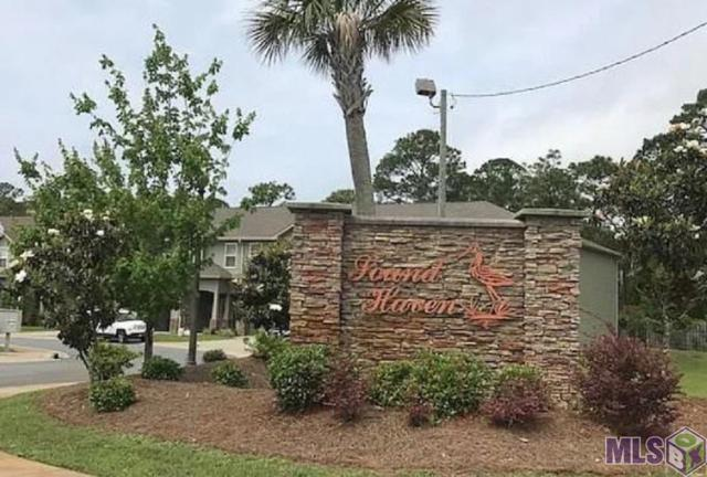 1748 Sound Haven Ct #1748, Navarre, FL 32566 (#2019009920) :: Patton Brantley Realty Group