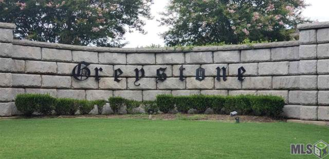 Lot 149 Sawgrass Blvd, Denham Springs, LA 70726 (#2019009929) :: The W Group with Berkshire Hathaway HomeServices United Properties