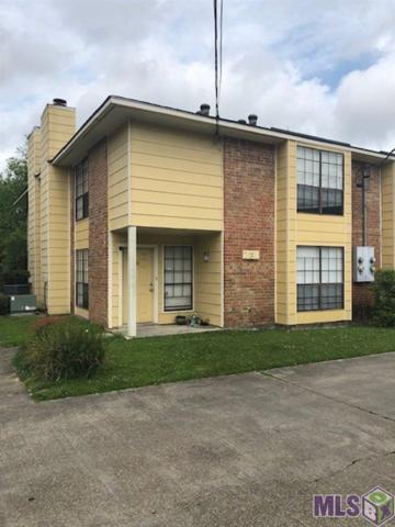 231 Antrim Dr, Baton Rouge, LA 70815 (#2019009931) :: Patton Brantley Realty Group