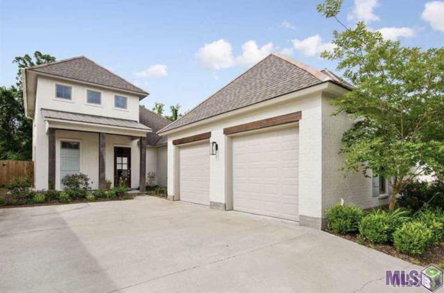 18222 Vis-A-Vis Ave, Baton Rouge, LA 70817 (#2019010124) :: The W Group with Berkshire Hathaway HomeServices United Properties