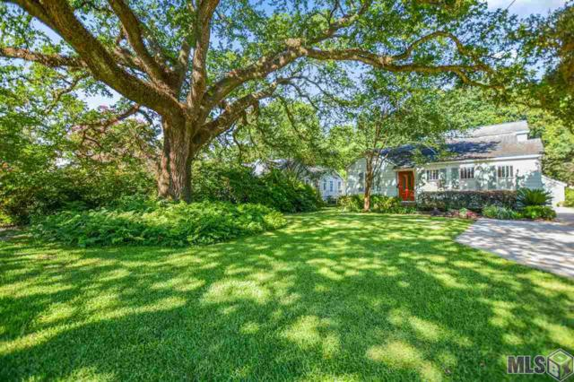 1534 Glenmore Ave, Baton Rouge, LA 70808 (#2019010238) :: Patton Brantley Realty Group