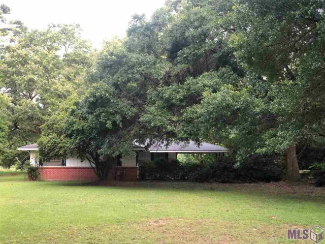 7302 Underwood Pl, Denham Springs, LA 70706 (#2019010330) :: The W Group with Berkshire Hathaway HomeServices United Properties