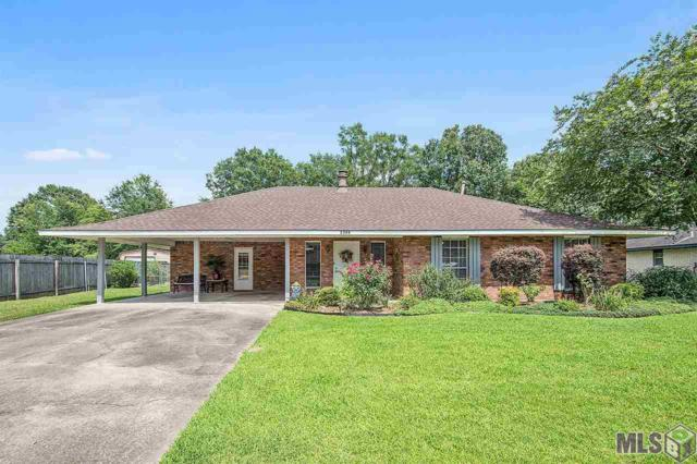 3360 E Glennsade Ave, Baton Rouge, LA 70814 (#2019010401) :: The W Group with Berkshire Hathaway HomeServices United Properties