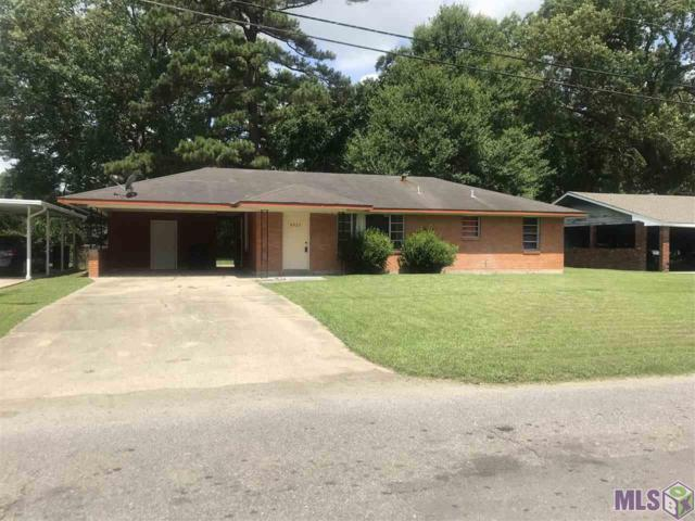 8921 Cefalu Dr, Baton Rouge, LA 70811 (#2019010404) :: The W Group with Berkshire Hathaway HomeServices United Properties