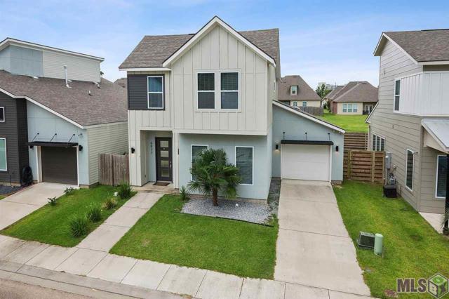 6977 Kodiak Dr, Baton Rouge, LA 70810 (#2019010495) :: Patton Brantley Realty Group