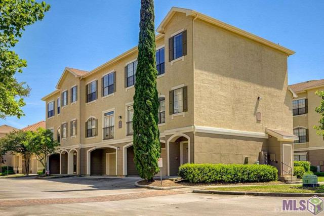 6765 Corporate Blvd #9308, Baton Rouge, LA 70809 (#2019010534) :: The W Group with Berkshire Hathaway HomeServices United Properties