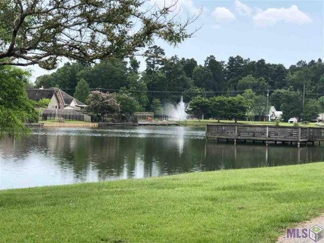 34004 Springlake Dr, Walker, LA 70785 (#2019010568) :: The W Group with Berkshire Hathaway HomeServices United Properties