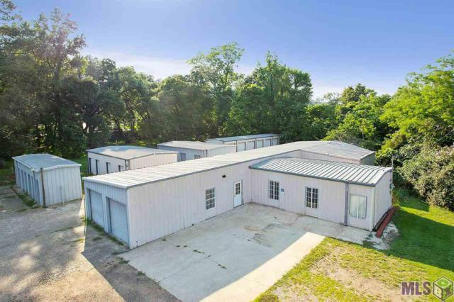 7471 Us Hwy 61, St Francisville, LA 70775 (#2019010575) :: Darren James & Associates powered by eXp Realty