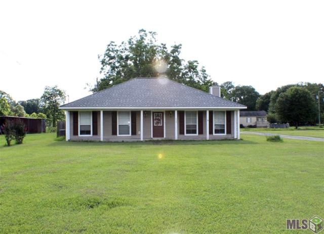3158 Oakland Rd, Lakeland, LA 70752 (#2019010608) :: Patton Brantley Realty Group