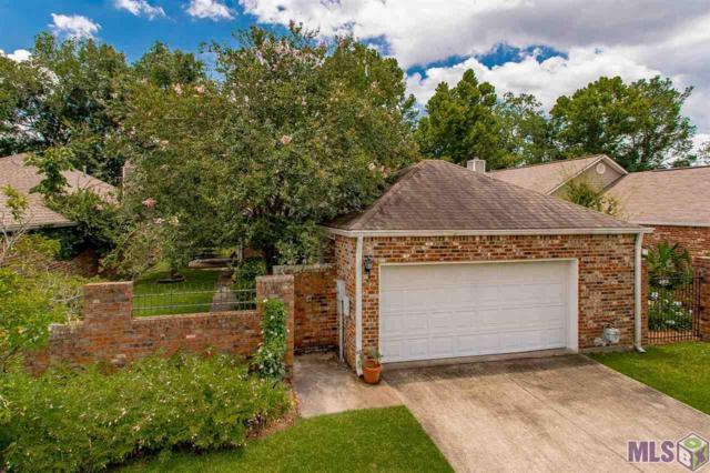 13222 Legacy Ct, Baton Rouge, LA 70816 (#2019010744) :: The W Group with Berkshire Hathaway HomeServices United Properties