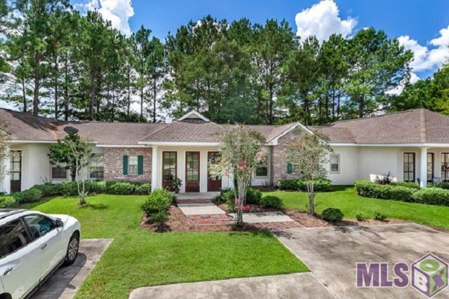 30700 Bluewing Dr, Springfield, LA 70462 (#2019010804) :: The W Group with Berkshire Hathaway HomeServices United Properties