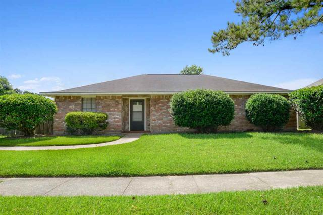 1035 Chippenham Dr, Baton Rouge, LA 70808 (#2019010812) :: The W Group with Berkshire Hathaway HomeServices United Properties