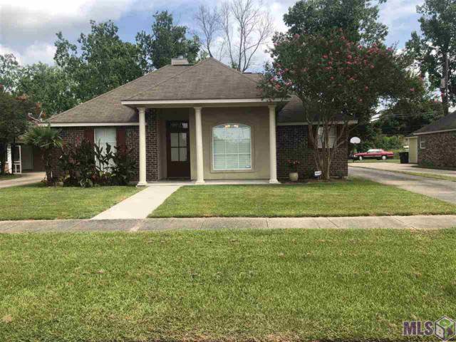 1750 Elvin Dr, Baton Rouge, LA 70810 (#2019010879) :: The W Group with Berkshire Hathaway HomeServices United Properties