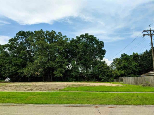 Lot 10-A S Eugene St, Baton Rouge, LA 70806 (#2019010904) :: The W Group with Berkshire Hathaway HomeServices United Properties