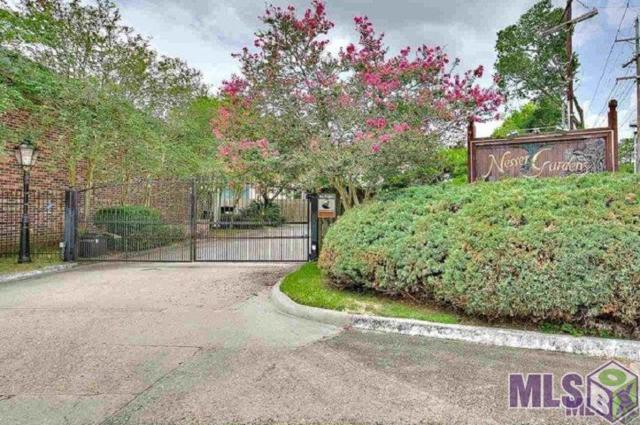 10440 Jefferson Hwy E, Baton Rouge, LA 70809 (#2019010923) :: The W Group with Berkshire Hathaway HomeServices United Properties