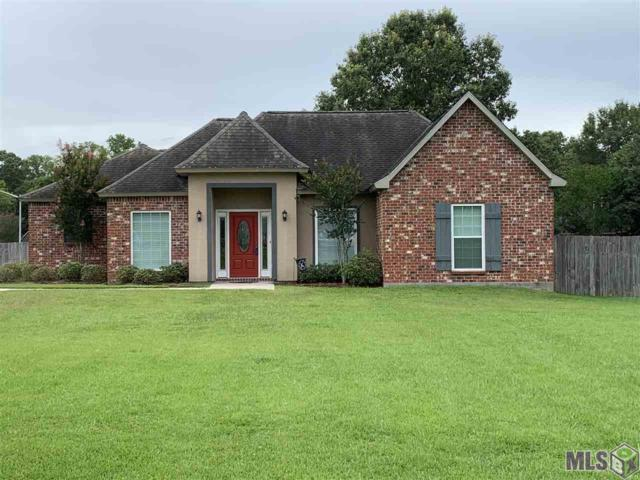 11125 Hooper Rd, Baton Rouge, LA 70818 (#2019010972) :: Patton Brantley Realty Group