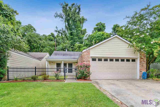 8721 Lochness Ave, Baton Rouge, LA 70808 (#2019010999) :: Patton Brantley Realty Group