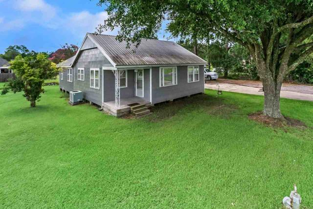 630 Central Ave, Reserve, LA 70068 (#2019011002) :: Patton Brantley Realty Group