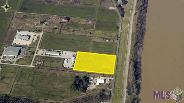 2701 River Rd, Port Allen, LA 70767 (#2019011019) :: Patton Brantley Realty Group