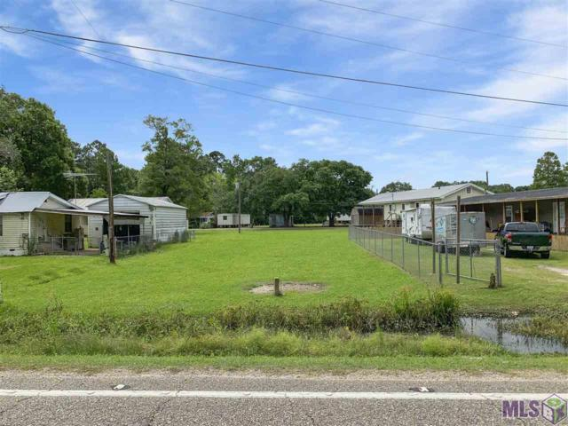 4 La Hwy 22, Maurepas, LA 70449 (#2019011072) :: The W Group with Keller Williams Realty Greater Baton Rouge