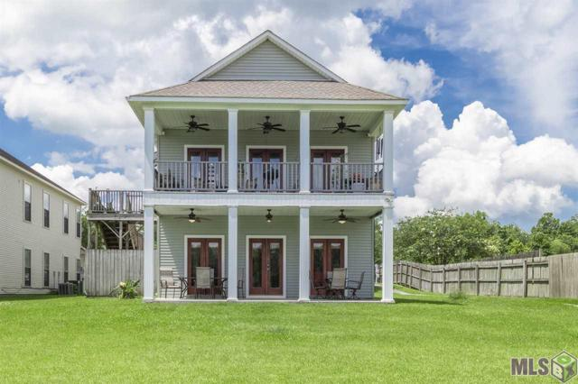11182 River Highlands 1A, St Amant, LA 70774 (#2019011091) :: Patton Brantley Realty Group