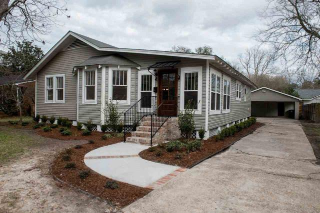 1826 Stuart Ave, Baton Rouge, LA 70808 (#2019011096) :: The W Group with Berkshire Hathaway HomeServices United Properties